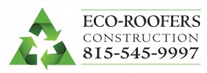 ECO-ROOFERS