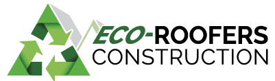 Eco-Roofers Construction
